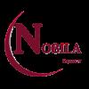 Nobila